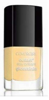 CoverGirl Outlast Stay Brilliant Glosstinis - 510 Pina Colada