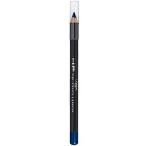 Loreal HIP Color Truth Eyeliner - 950 Navy