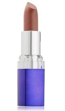 Rimmel London Moisture Renew Lipstick - 680 Precious Brown