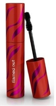 CoverGirl Flamed Out Max Volume Mascara - 305 Black
