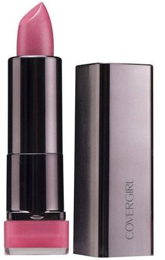 CoverGirl Lip Perfection Lipstick - 390 Sweetheart