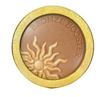 Physicians Formula Bronze Booster 2-in-1 Glow Boosting Bronzer + Highlighter  - 6427 Light to Medium