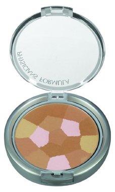 Physicians Formula Powder Palette Multi-Colored Bronzer - 2718 Healthy Glow Bronzer