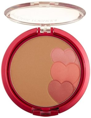 Physicians Formula Happy Booster Glow & Mood Boosting 2-in-1 Bronzer & Blush - 7552 Bronze/Natural