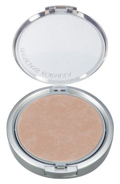 Physicians Formula Mineral Wear Talc-Free Mineral Face Powder SPF 16 - 3836 Beige
