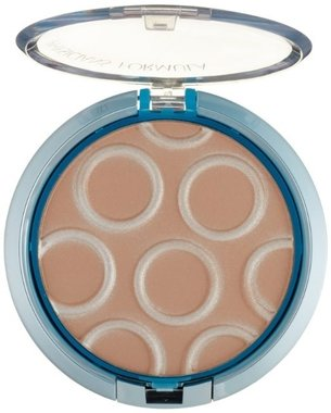 Physicians Formula Mineral Wear Talc-Free Mineral Oh So Radiant! Powder SPF 20...