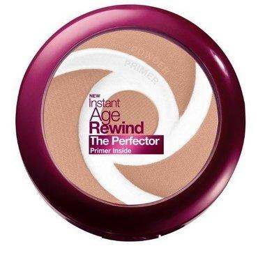 Maybelline Instant Age Rewind The Perfector Powder - 30 Light/Medium