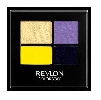 Revlon ColorStay 16-Hour Eye Shadow - 583 Exotic