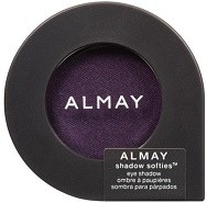 Almay Eye Shadow Softies - 140 Vintage Grape