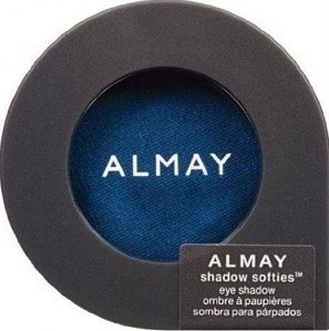 Almay Eye Shadow Softies - 160 Midnight Sky