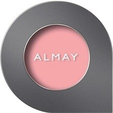 Almay Eye Shadow Softies - 145 Petal