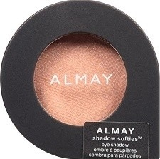 Almay Eye Shadow Softies - 125 Creme Brulee
