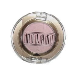Milani Eyeshadow - 20A Heavenly Pink