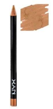 NYX Lipliner Pencil - 837 Gold