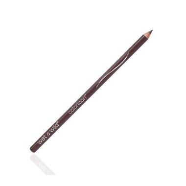 Wet n Wild Color Icon Kohl Brow & Eyeliner Pencil - 649 Mink Brown