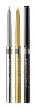 Physicians Formula Shimmer Strips Custom Eye Enhancing Eyeliner Trio - 7874 Smoky Nude Eyes