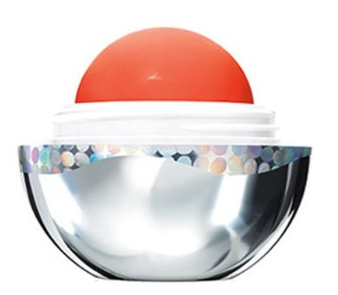 Physicians Formula Super BB All-in-1 Cheek and Lip Beauty Balm SPF 20 - 6403 Natural Peach