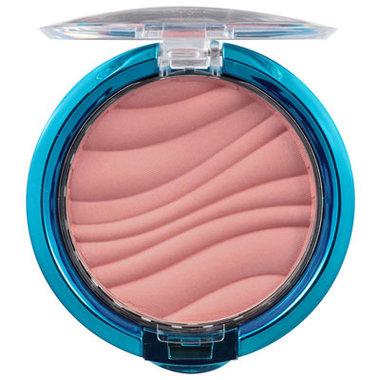 Physicians Formula Mineral Wear Talc-Free Mineral Airbrushing Blush SPF 30 - 7859 Natural