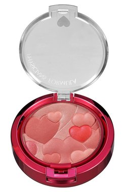 Physicians Formula Happy Booster Glow & Mood Boosting Blush - 7555 Warm