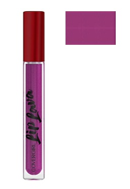 Covergirl Colorlicious Lip Lava Lipcolor - 850 Look It's Lava!