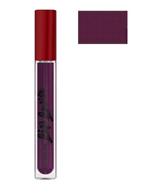 Covergirl Colorlicious Lip Lava Lipcolor - 860 Lava-nder