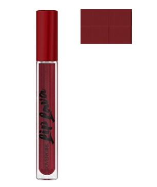 Covergirl Colorlicious Lip Lava Lipcolor - 870 Mauva Lava