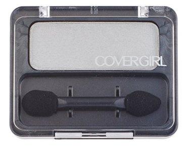 Covergirl Eye Enhancers 1 Kit Shadow - 436 Silver Lining