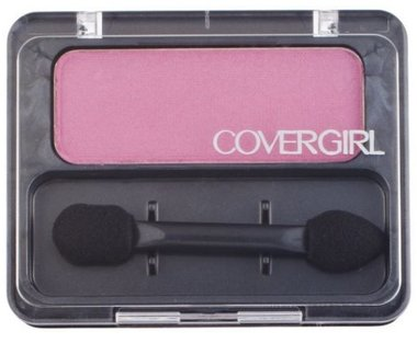 Covergirl Eye Enhancers 1 Kit Shadow - 460 Knock Out Pink