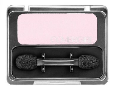 Covergirl Eye Enhancers 1 Kit Shadow - 540 Pink Chiffon