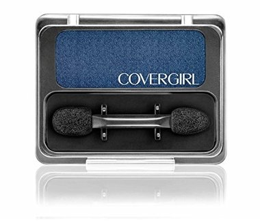Covergirl Eye Enhancers 1 Kit Shadow - 610 Sapphire Sparkle