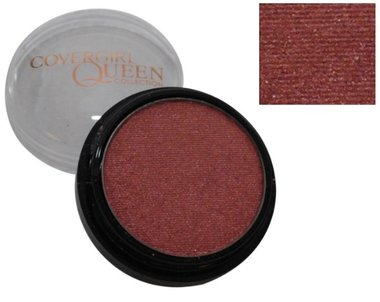 Covergirl Queen Collection Eye Shadow - Q170 Pink Sequin