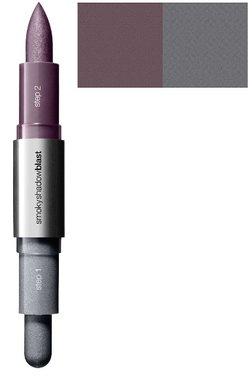 Covergirl Smoky Shadowblast Eyeshadow Stick - 805 Silver Sky