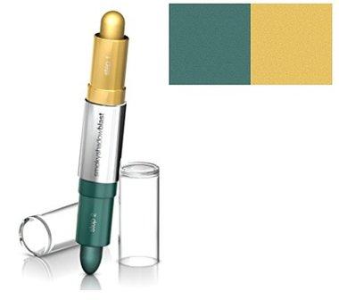 Covergirl Smoky Shadowblast Eyeshadow Stick - 826 Turquoise Ember