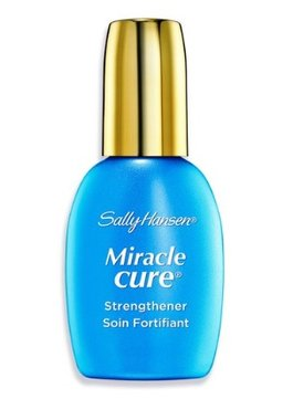 Sally Hansen Miracle Cure for Severe Problem Nails - 3031 Clear