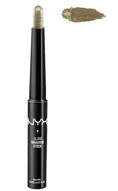 NYX Glam Shadow Stick - GSS11 Dazzling Quartz