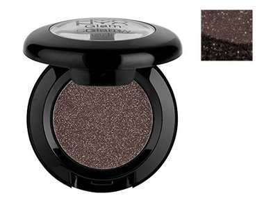 NYX Glam Shadow - GS12 Sable