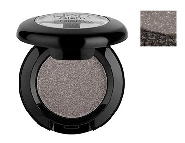 NYX Glam Shadow - GS17 In Trend