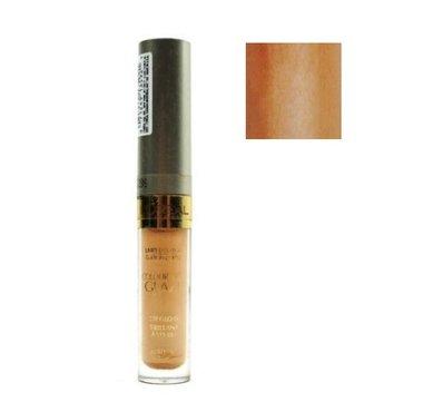 L'Oreal Lip Gloss Colour Riche Glaze - 801 A-List Peach