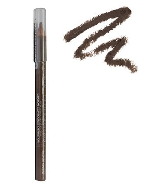 Loreal Eye Enhancer Liner - Marbled Bronze