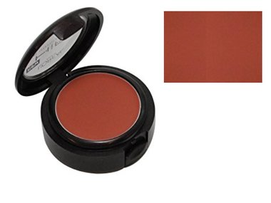 Loreal HIP Blendable Blushing Creme - 892 Thrilled