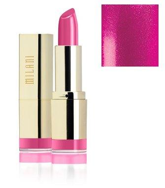 Milani Color Statement Lipstick - 046 Power Pink