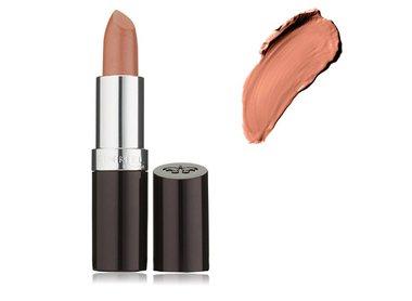Rimmel Lasting Finish Lipstick - 202 Crush