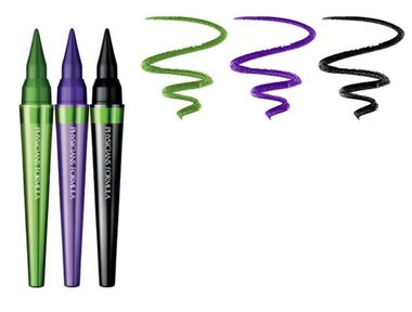 Physicians Formula Shimmer Strips Custom Eye Enhancing Kohl Kajal Eyeliner Trio - 7573 Green Eyes