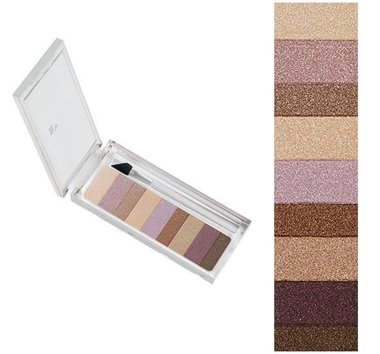 Physicians Formula Shimmer Strips Custom Eye Enhancing Shadow and Liner - 2219 Brown Eyes