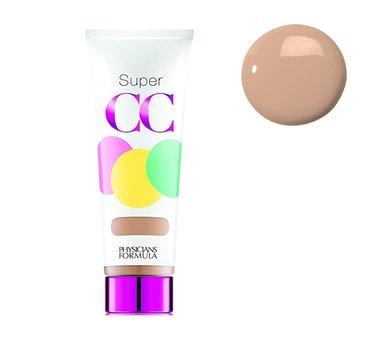 Physicians Formula Super CC Color-Correction and Care CC Cream SPF 30 - 6235 Light/Medium