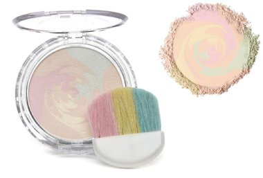 Physicians Formula Mineral Wear Talc-Free Correcting Powder - 7309 Natural Beige