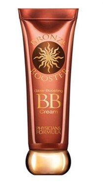 Physicians Formula Bronze Booster Glow-Boosting BB Cream SPF 20 - 6221 Light to Medium