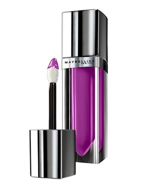 Maybelline Color Sensational Color Elixir Lip Color - 040 Vision In Violet