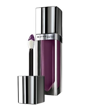 Maybelline Color Sensational Color Elixir Lip Color - 050 Caviar Couture