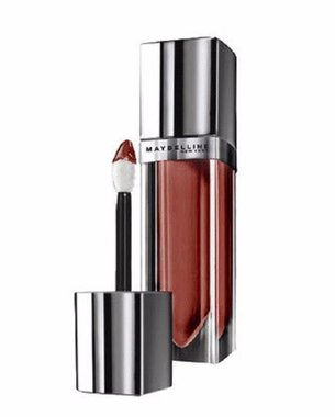 Maybelline Color Sensational Color Elixir Lip Color - 130 Almond Aura